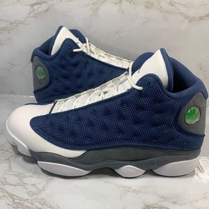 "Air Jordan 13 ""Flint"" Size 10.5  NEW W/ RECIEPT"
